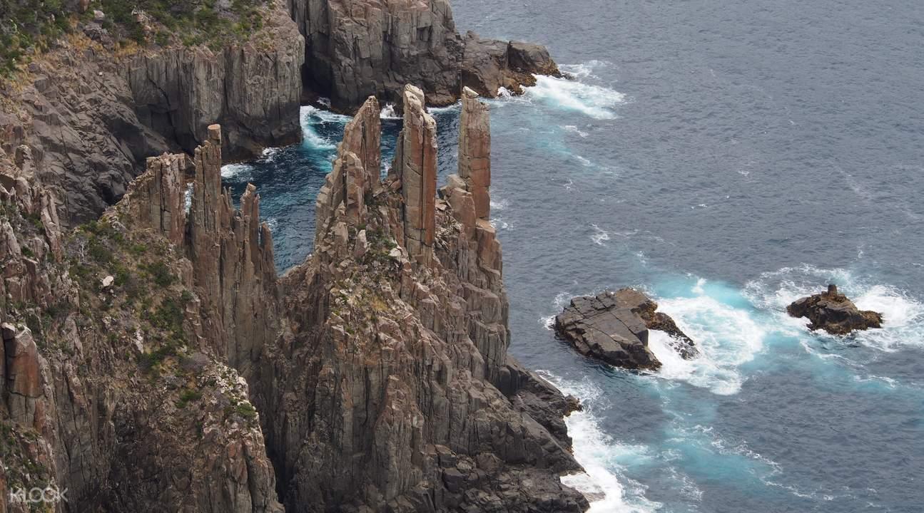 Three Capes Tasmania
