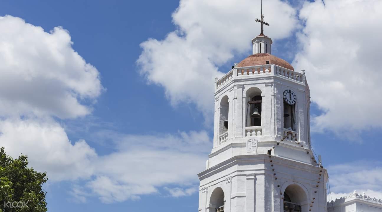 圣尼诺教堂