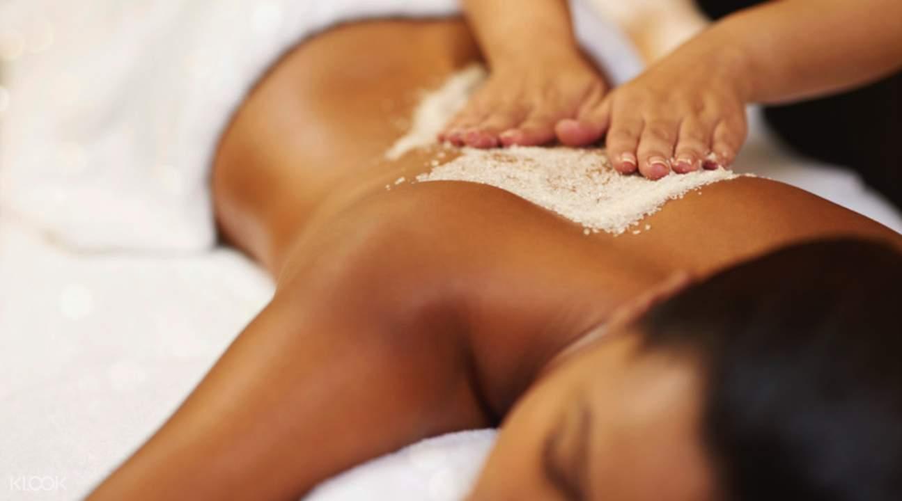 kiyora wellness and spa