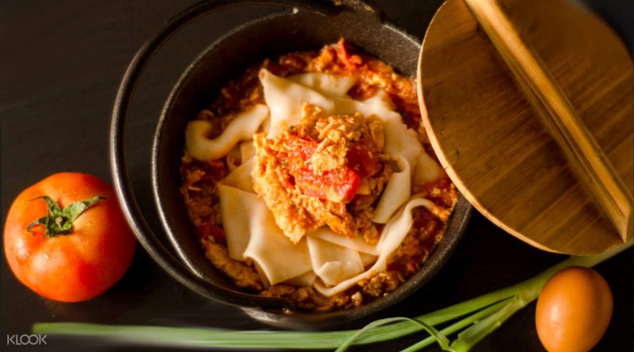chang an taste sheung wan hong kong