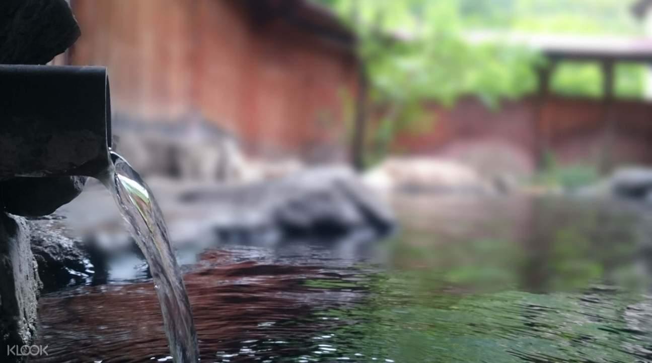 北海道 西太公魚