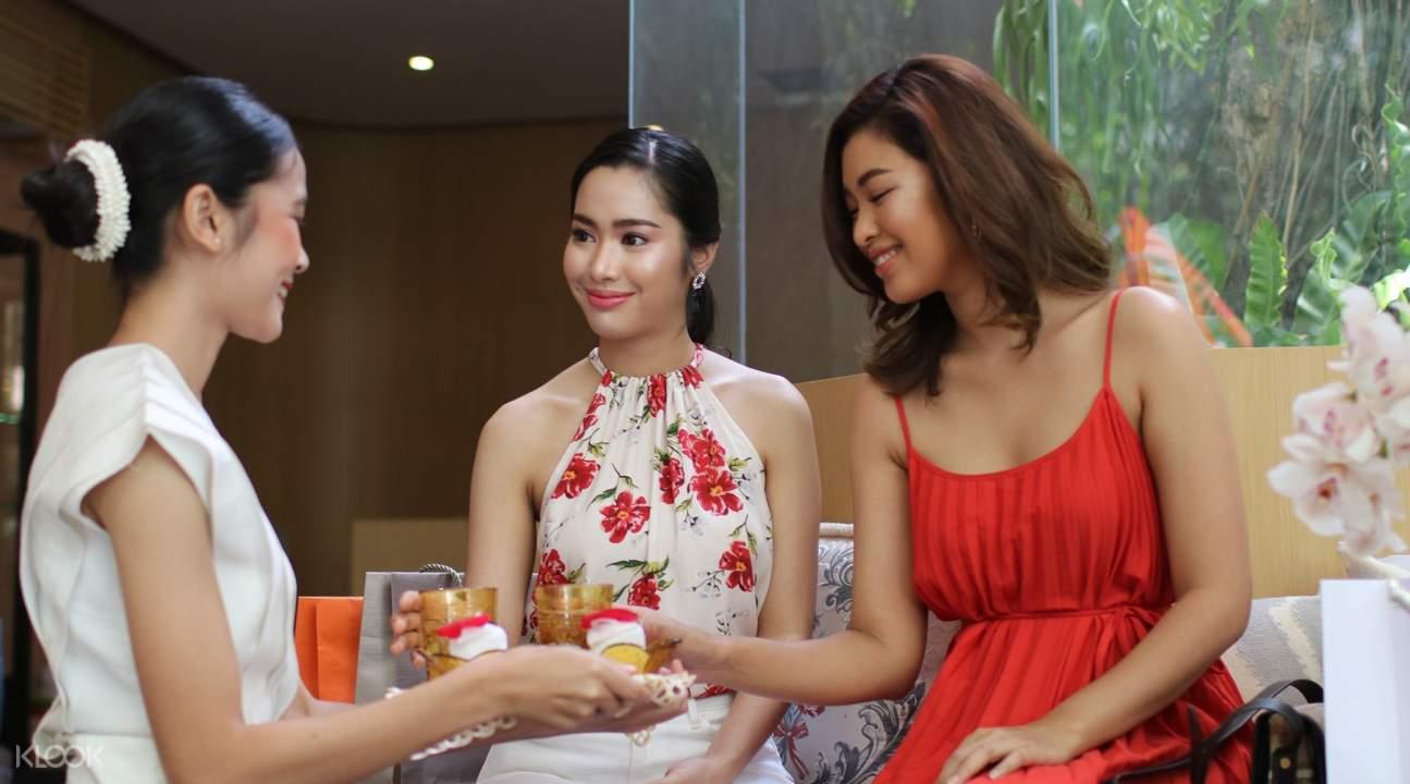 divana,曼谷divana,divina massage & spa,曼谷按摩,泰國按摩,曼谷泰式按摩,奇隆按摩,奇隆站按摩,奇隆站泰式按摩