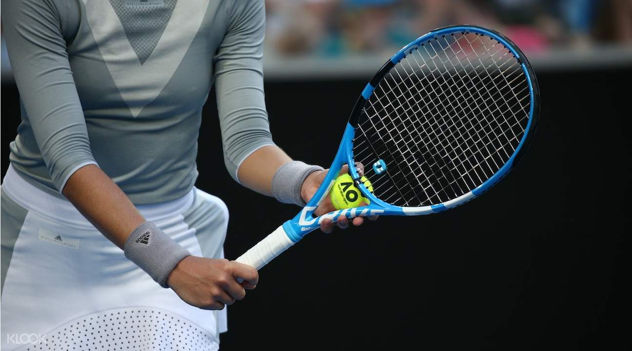 australian open 2019 tickets, australian open 2019 packages, vibe hotel carlton melbourne