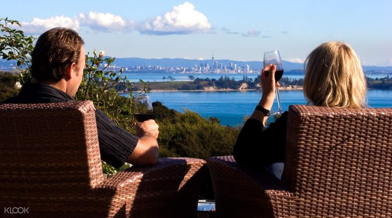 waiheke zipline and wine tour, waiheke wine tours, waiheke island wine tours, waiheke wine tasting