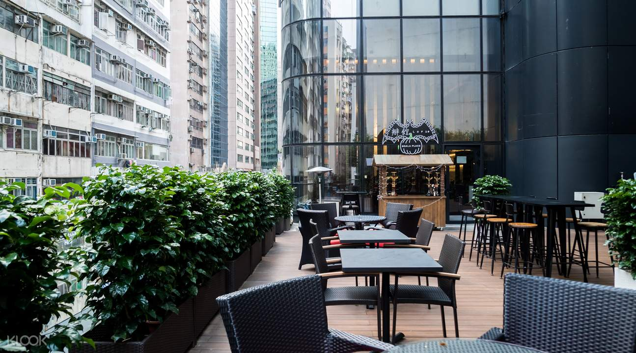lof10 bar dining causeway bay hong kong