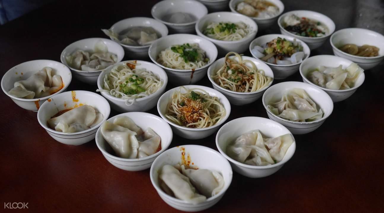 川菜博物馆