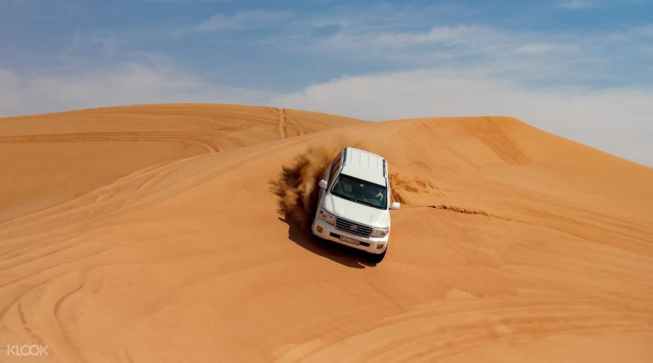 Пустыня в дубай название расстояние от аэропорта дубай до шарджа