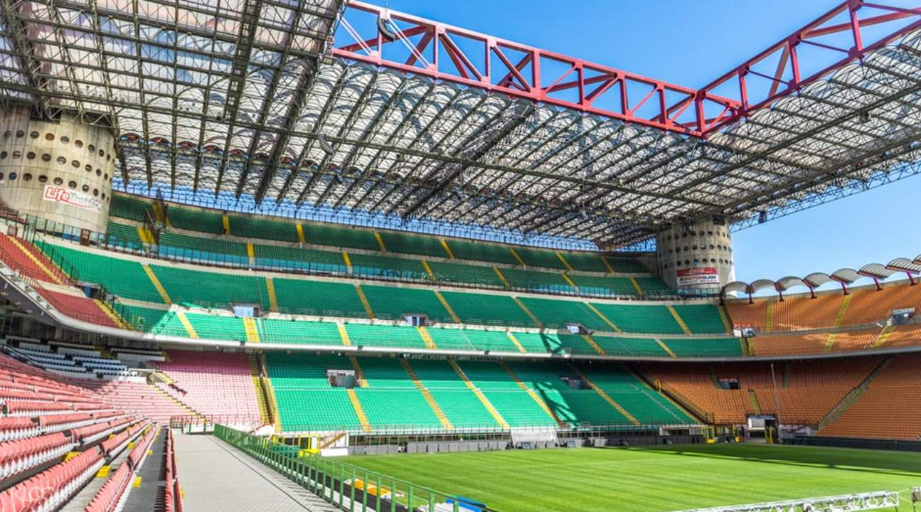 san siro stadium tour tickets