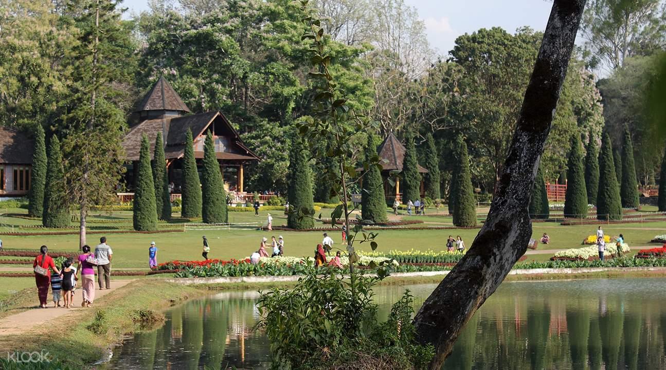 pyin oo lwin day tour mandalay