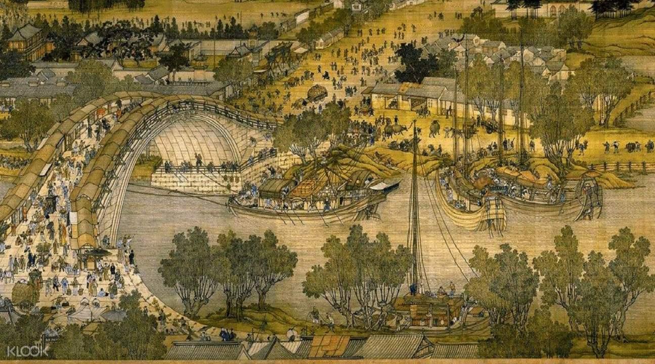 上海展覽館