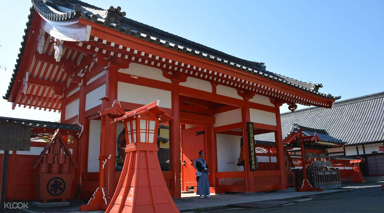 lake toya trip, noboribetsu city trip, hokkaido noboribetsu, lake shikotsu, hokkaido noboribetsu jigokudani