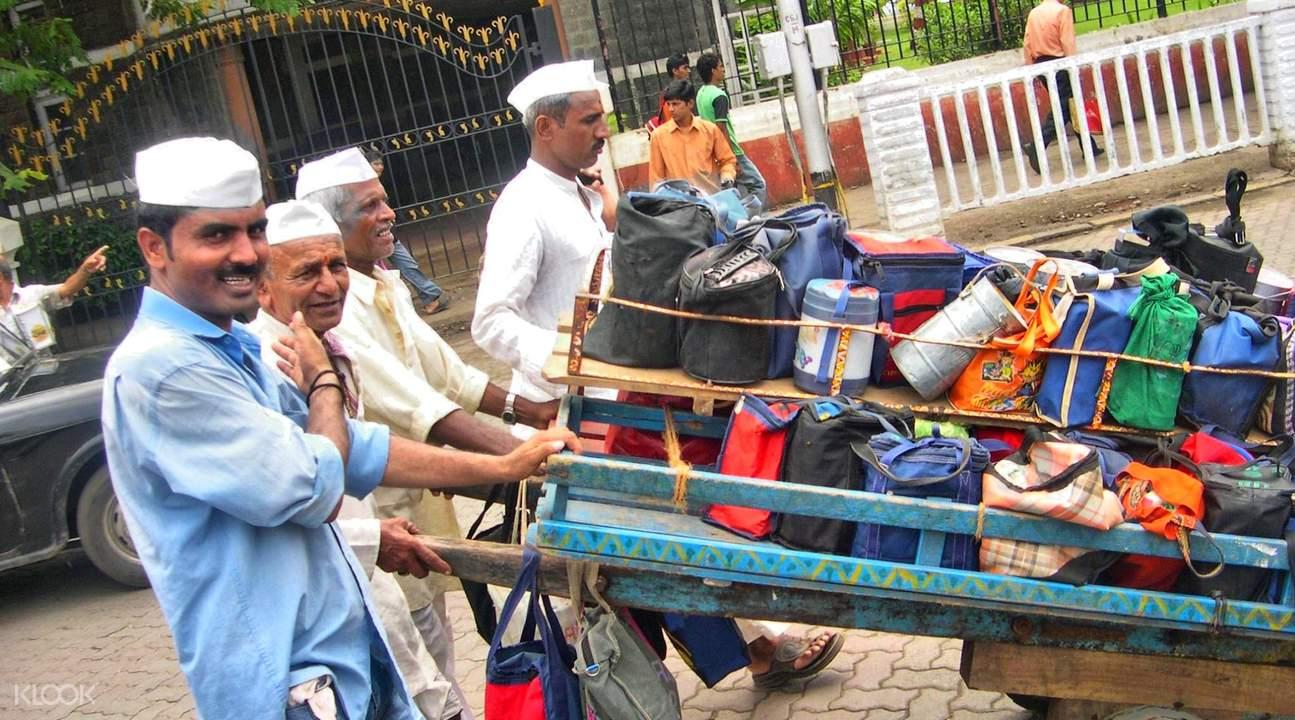 mumbai half day tour