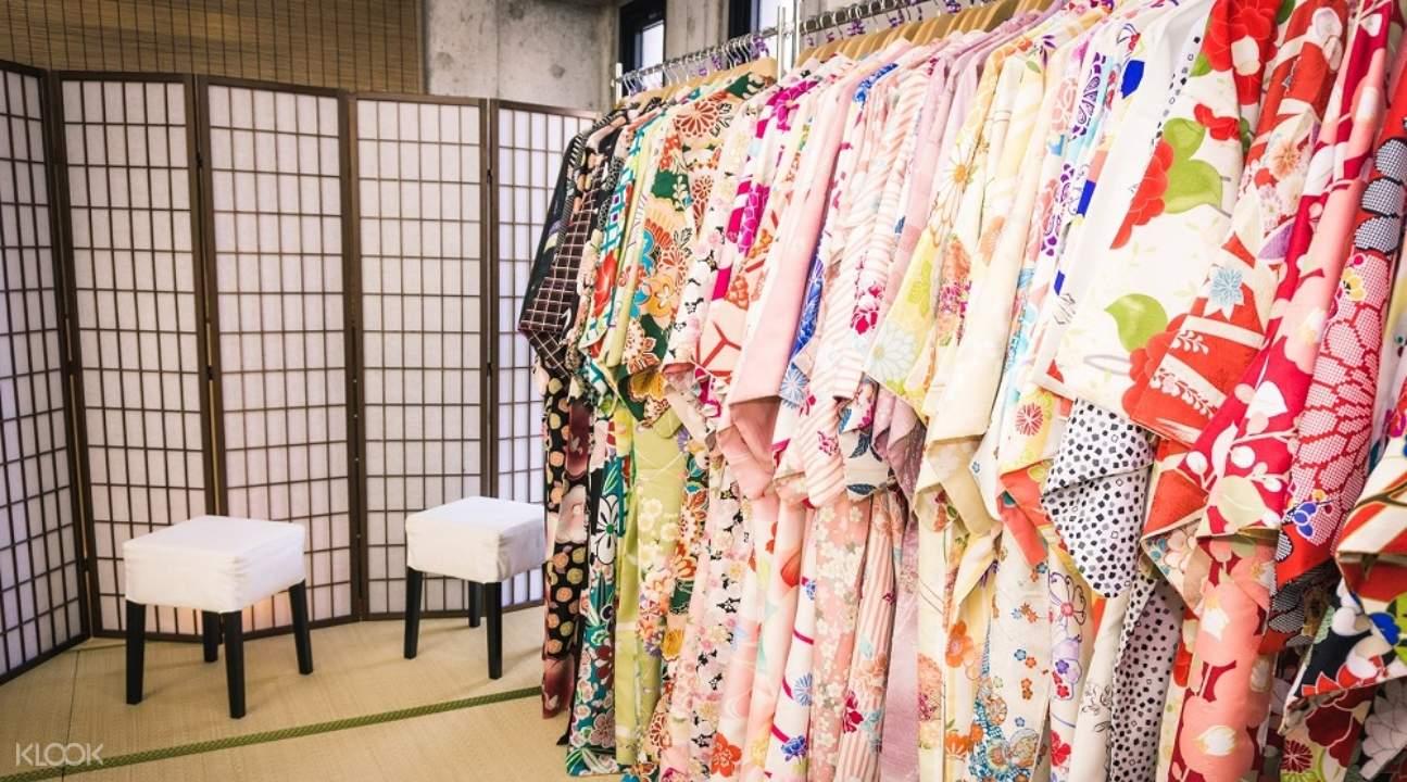 kimono rental tokyo asakusa, kimono rental tokyo, kimono rental tokyo cheap, best kimono rental tokyo, kimono rental shop in tokyo
