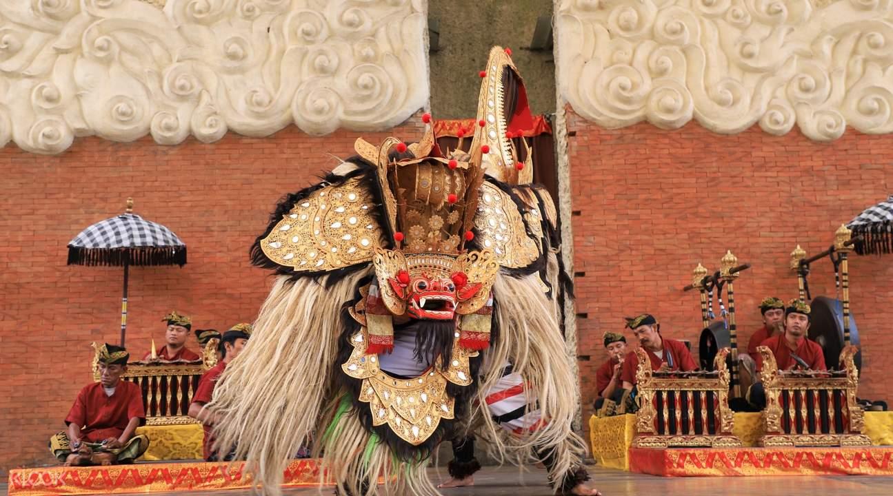 神鷹廣場文化公園