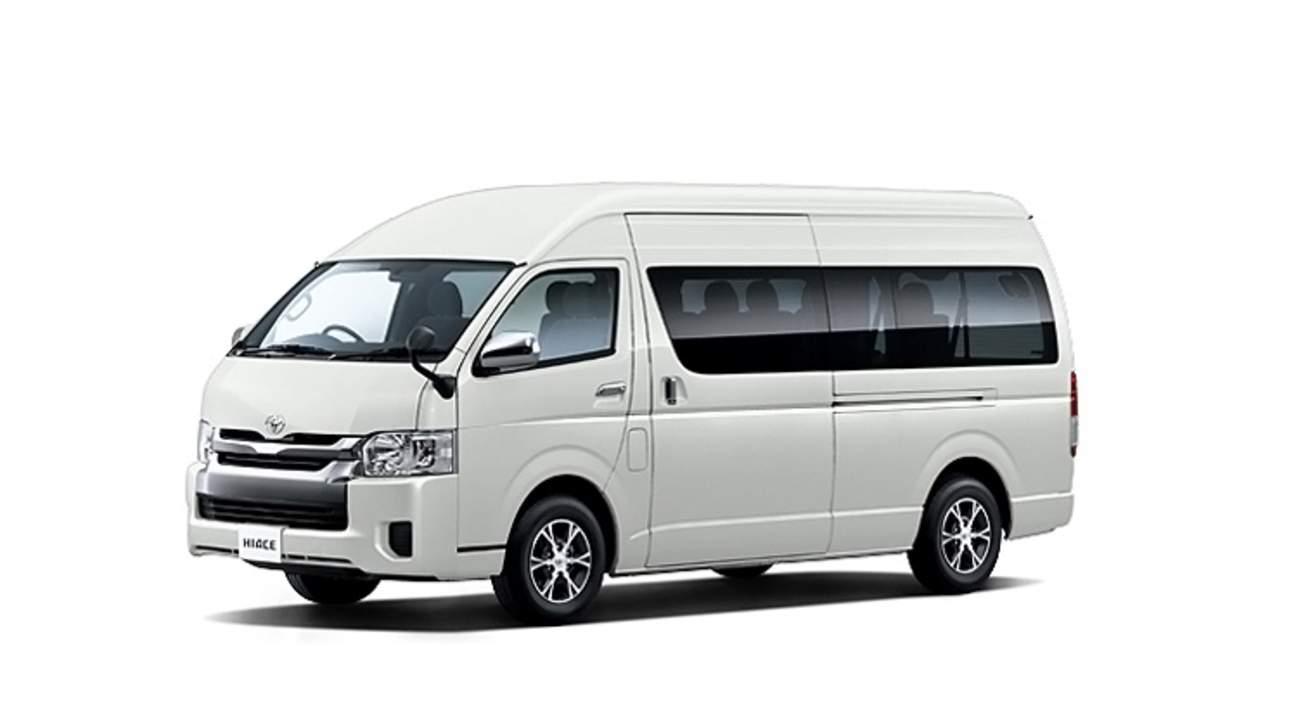 包車遊覽 沖繩一天包租接送服務