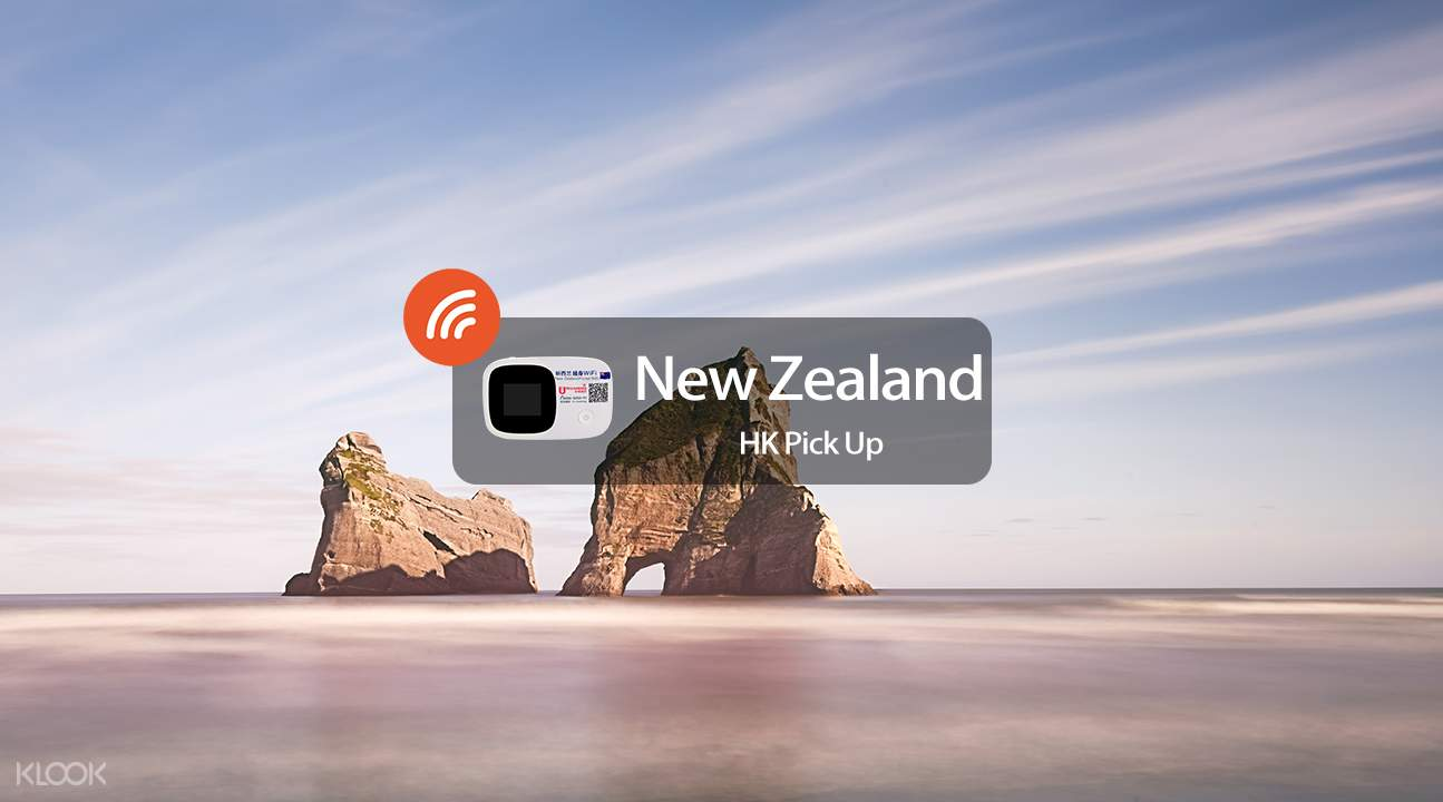 Australia 4g portable wifi device rental