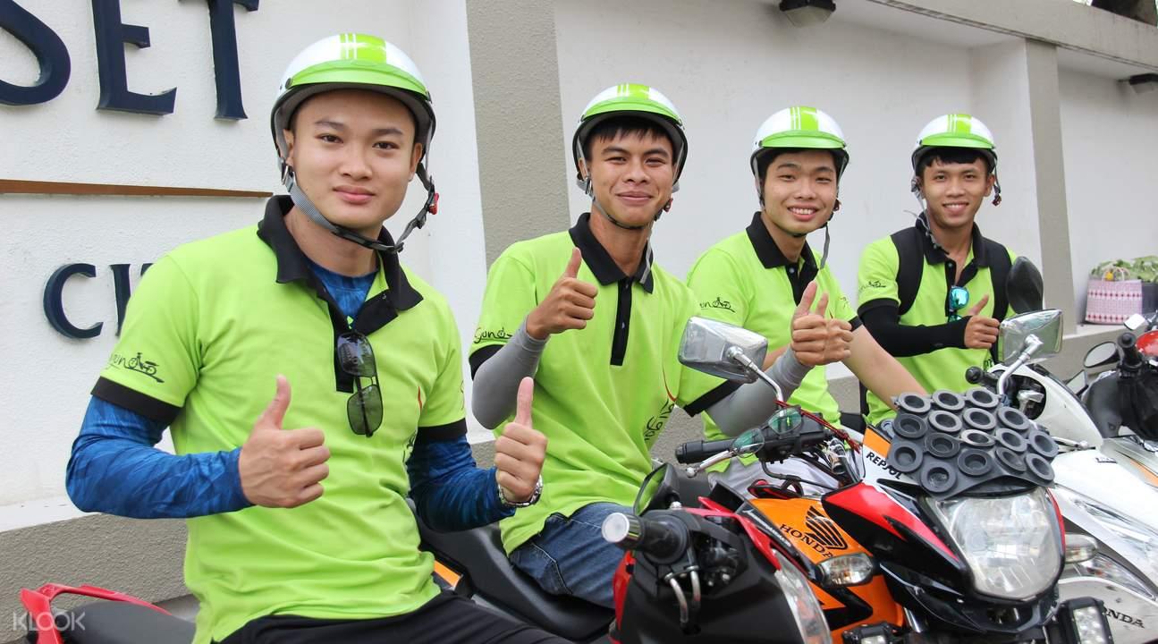 hcmc motorbike tours