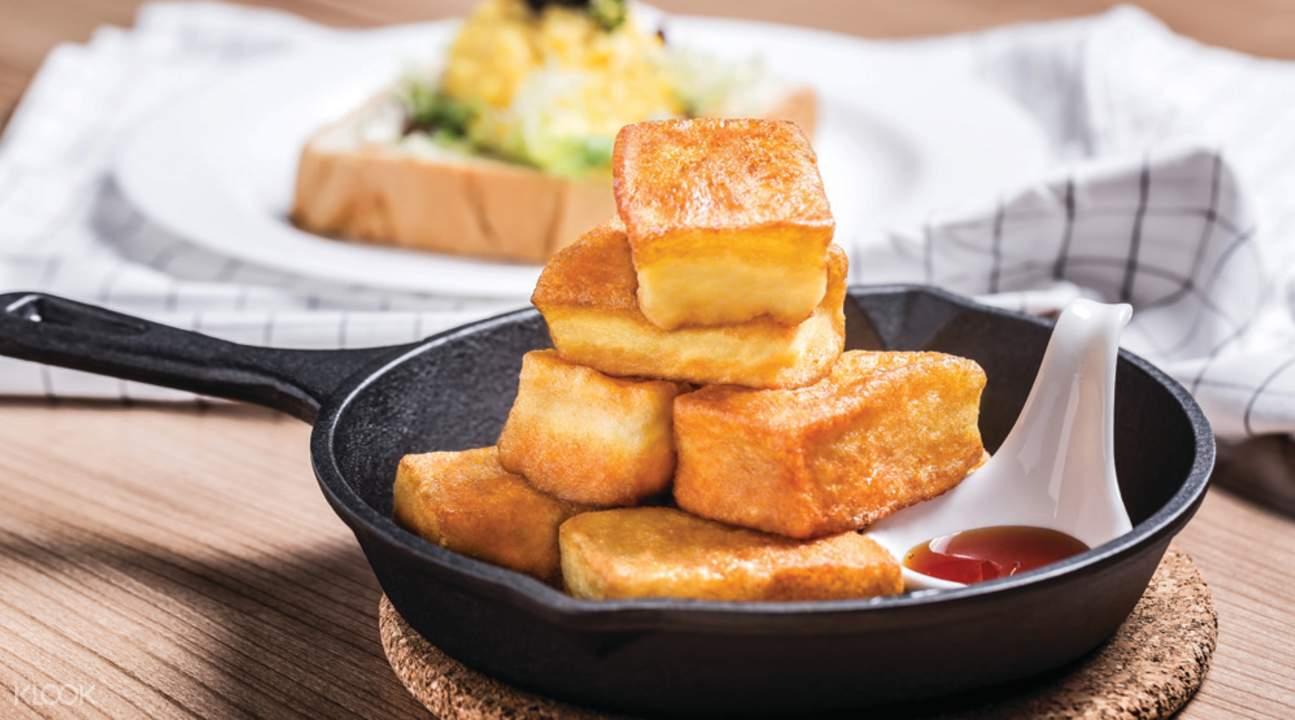 lai yuen restaurant tst