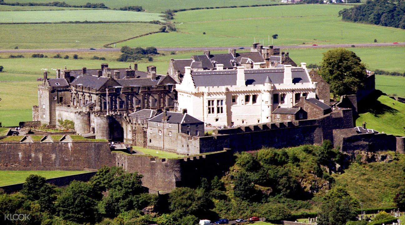 scottish malt whisky tours, scotland malt whisky edinburgh, scottish malt whisky distilleries, scottish malt whisky trail tours, stirling castle