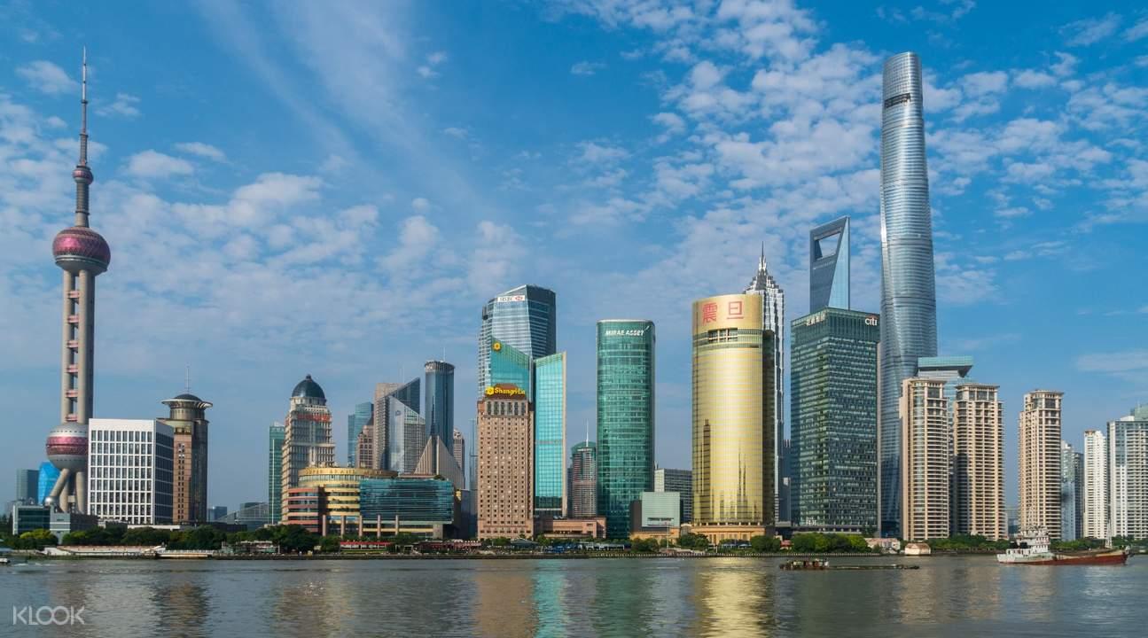 private shanghai pvg sha airport transfers shanghai
