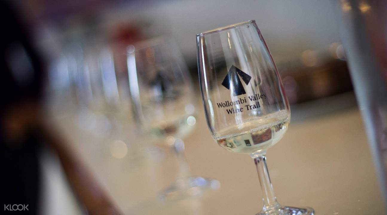 hunter valley food and wine tour