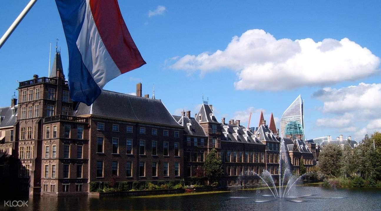 鹿特丹一日遊,海牙一日遊,代爾夫特一日遊,阿姆斯特丹周邊一日遊,荷蘭一日遊