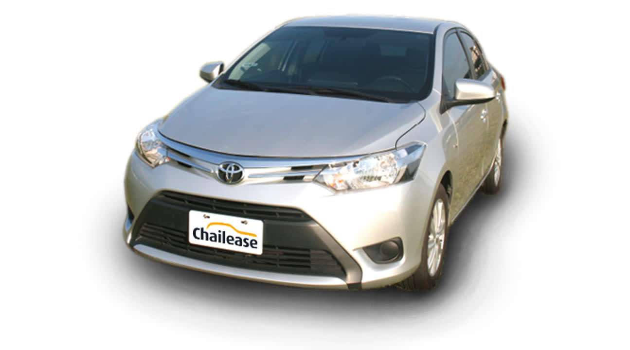 TAICHUNG CAR RENTAL WITH WINDOWS 10 DRIVERS DOWNLOAD