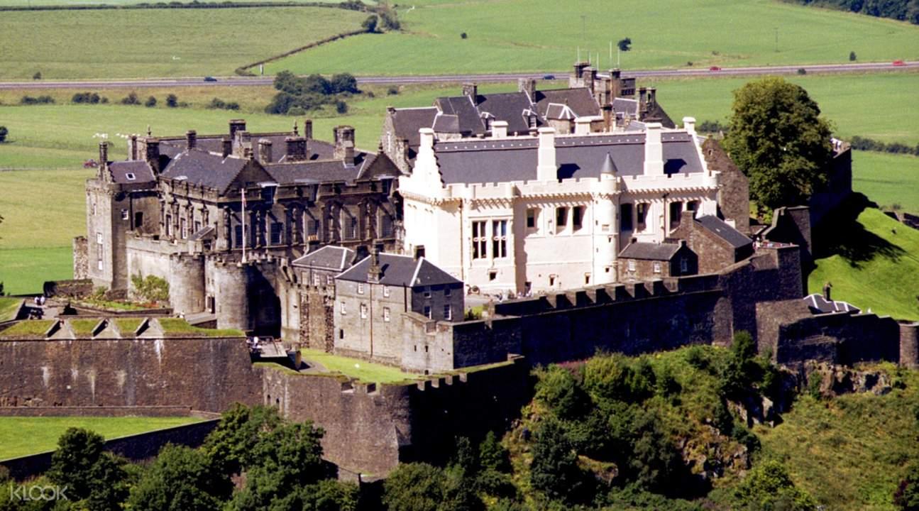 loch lomond national park and stirling castle day tour, loch lomond and stirling castle day tour from edinburgh, loch lomond stirling castle tour, stirling castle tours, stirling castle tour from edinburgh, stirling castle day tour from edinburgh