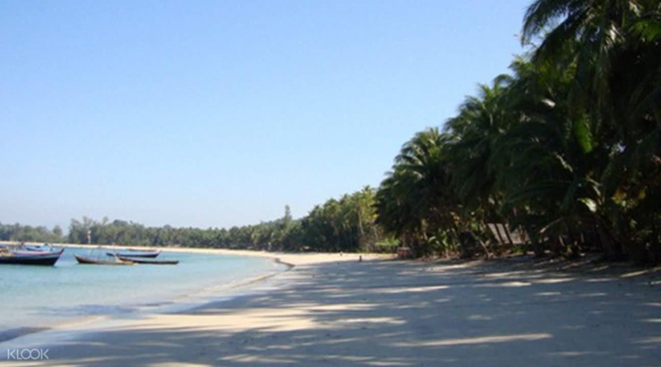 Maung Shwe Lay