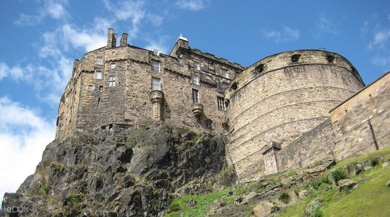 edinburgh castle ticket, edinburgh castle tickets offer, edinburgh castle ticket booking, edinburgh castle tickets cheap