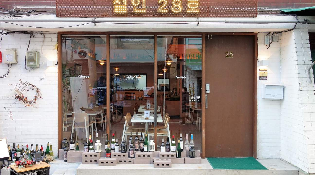 iron man mark 28 passion island seoul south korea