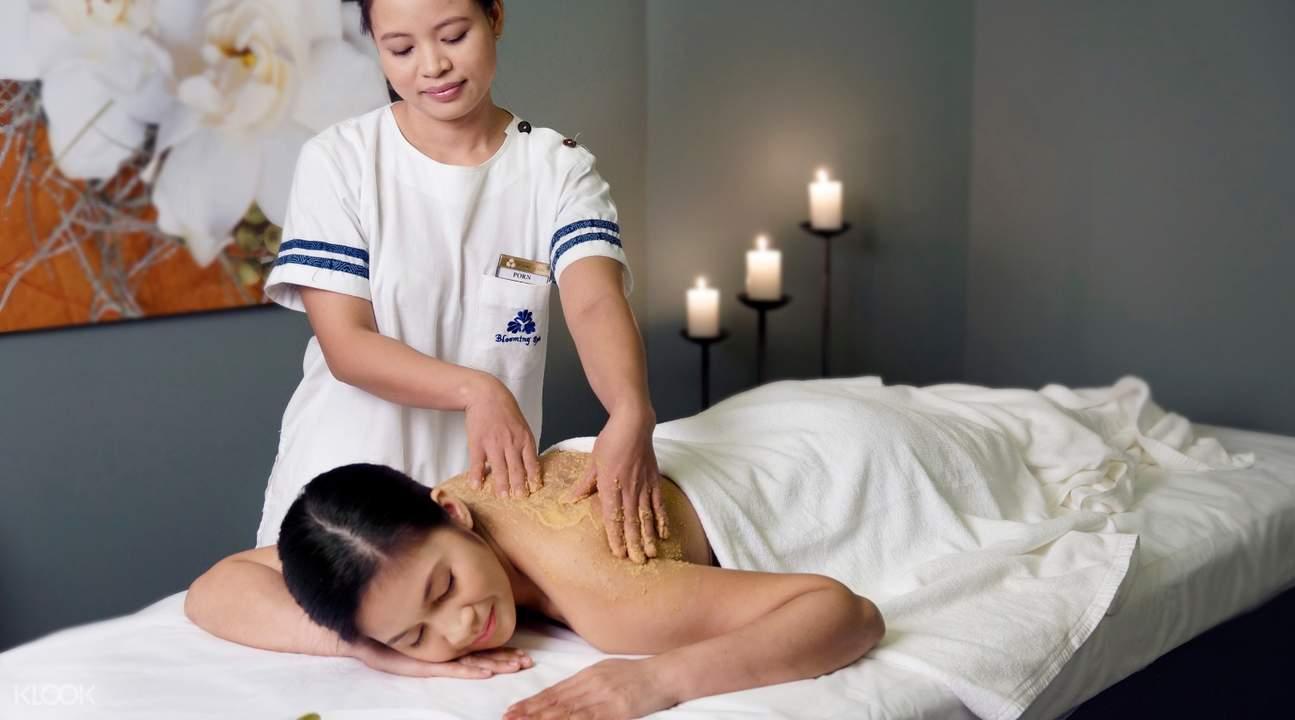 Asian massage parlor avon indiana body massage wellness spa nacionalni park sutjeska