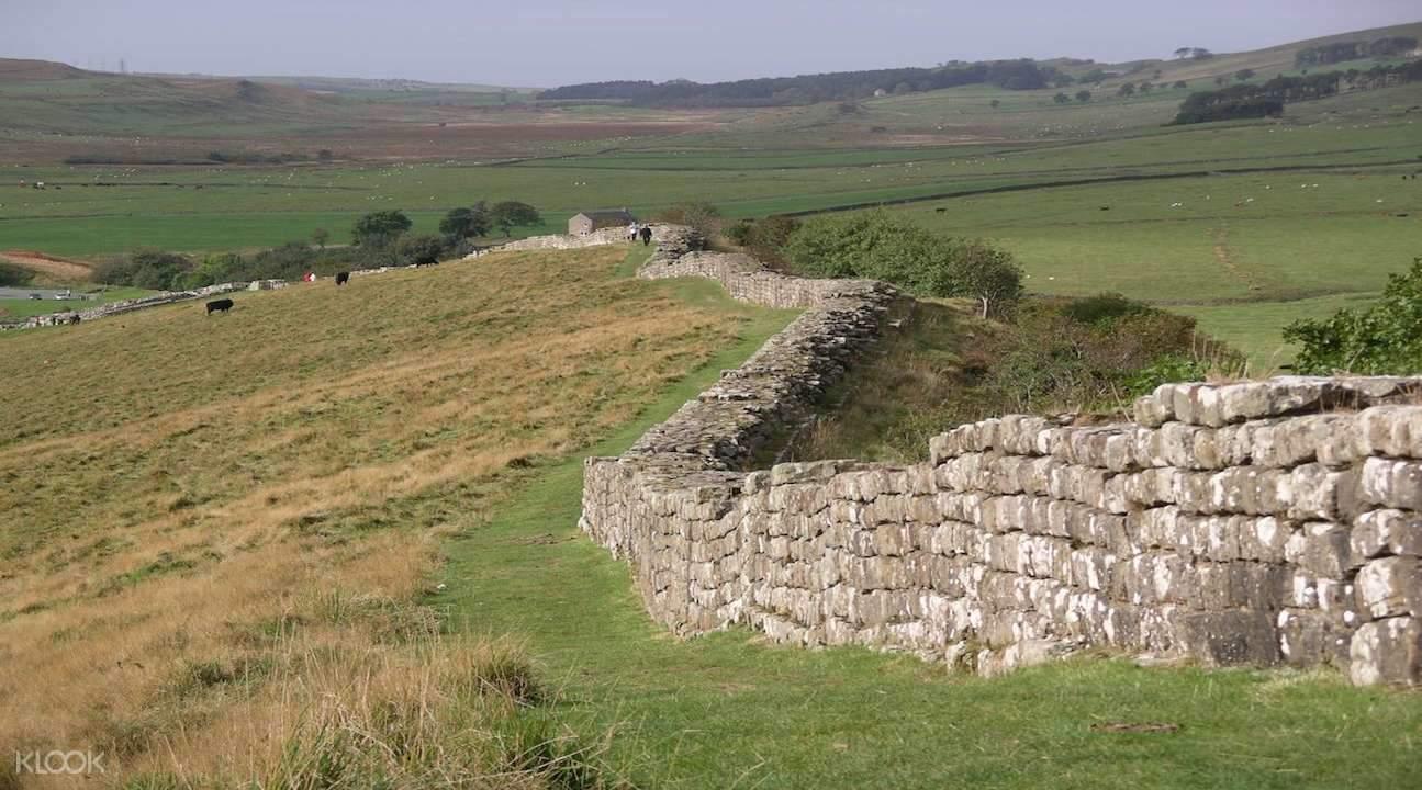roman britain tours, scottish borders tour, scottish borders tour from edinburgh, hadrian's wall, hadrian's wall from edinburgh, hadrian's wall tour