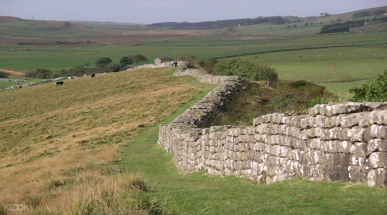 roman britain tours, scottish borders tour, scottish borders tour from edinburgh, hadrian's wall, hadrian's wall from edinburgh, hadrian's wall tour