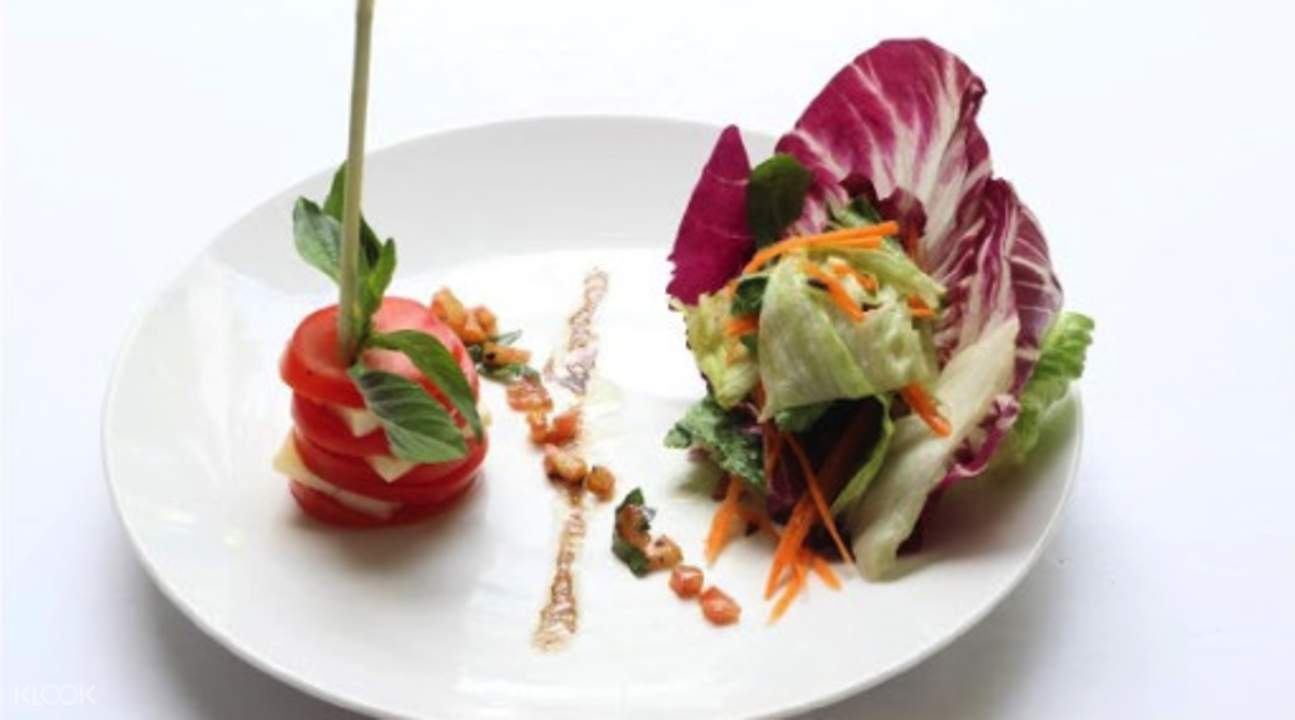 western set por cuisine siem reap cambodia
