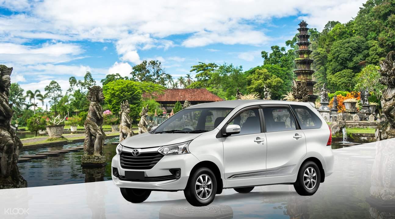 Tour And Travel Di Bali 2019