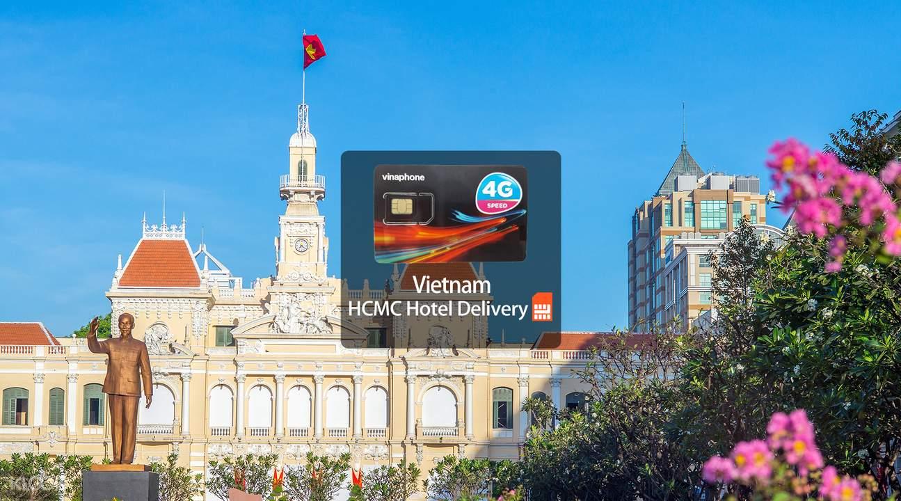 越南上网卡,越南SIM卡,越南通讯