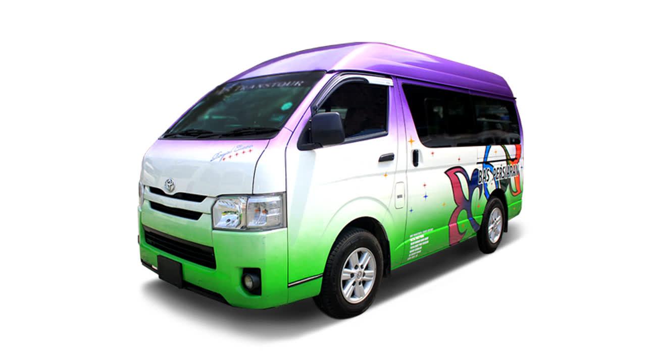 新山市與吉隆坡私人接送, 新山市吉隆坡往返, 馬來西亞私人接送