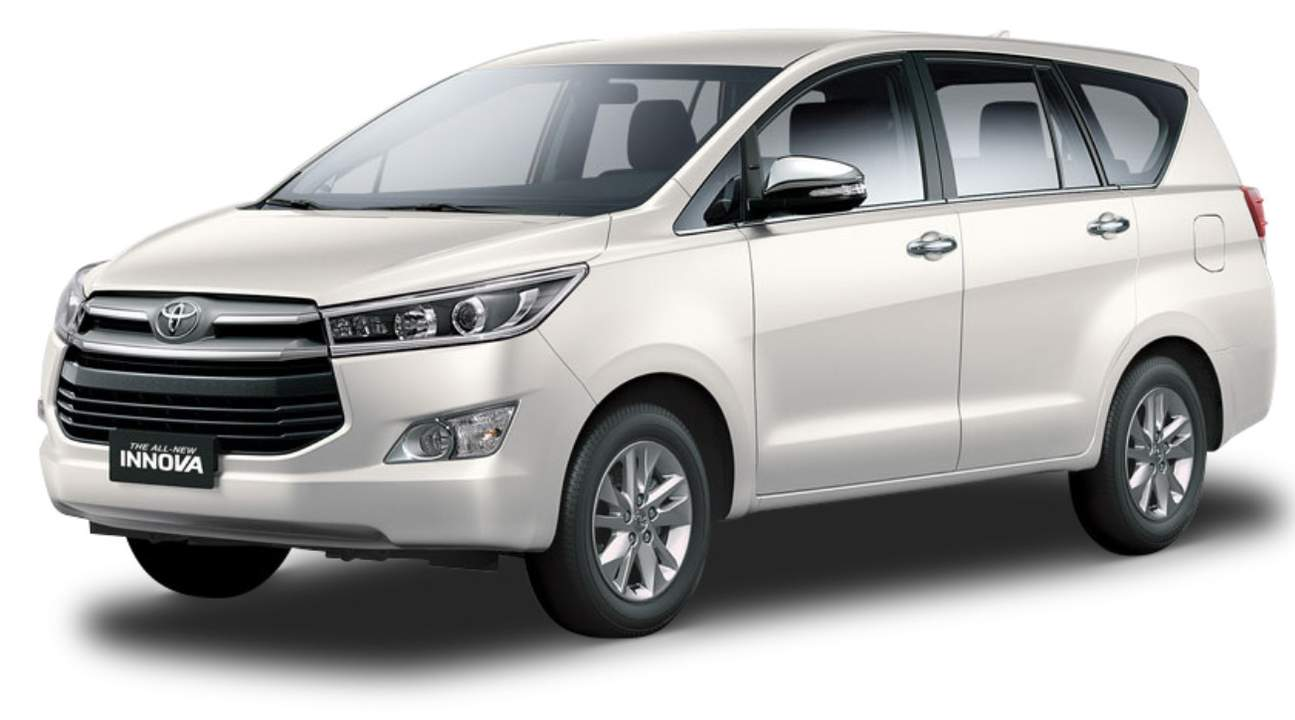 private car charter in nha trang