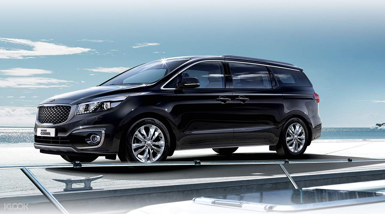incheon international airport private transfer, private transfer seoul incheon airport, private airport transfers in seoul south korea, airport transfers between seoul and inches international airport