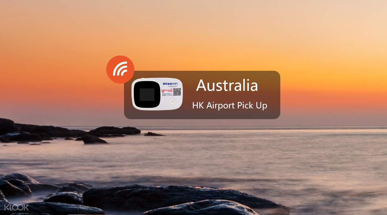 pocket wifi device australia new zealand