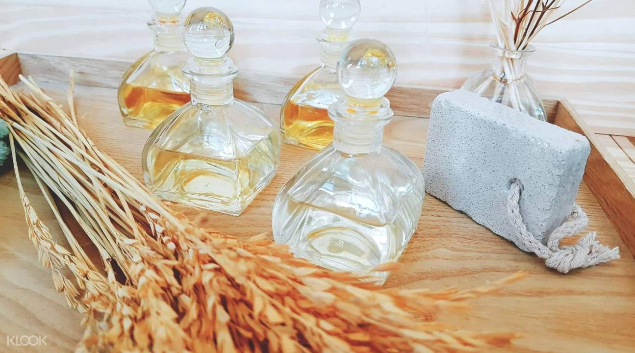 tantitium aromatherapy phuket thailand