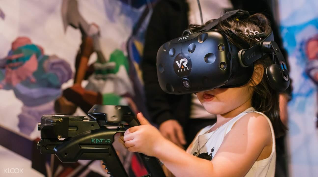 九龍 vr,vr虛擬實境,vr,VR,香港vr,香港九龍 vr