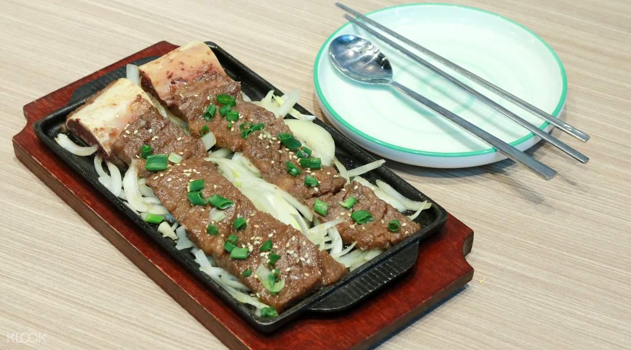 beef bbq zzang causeway bay hong kong