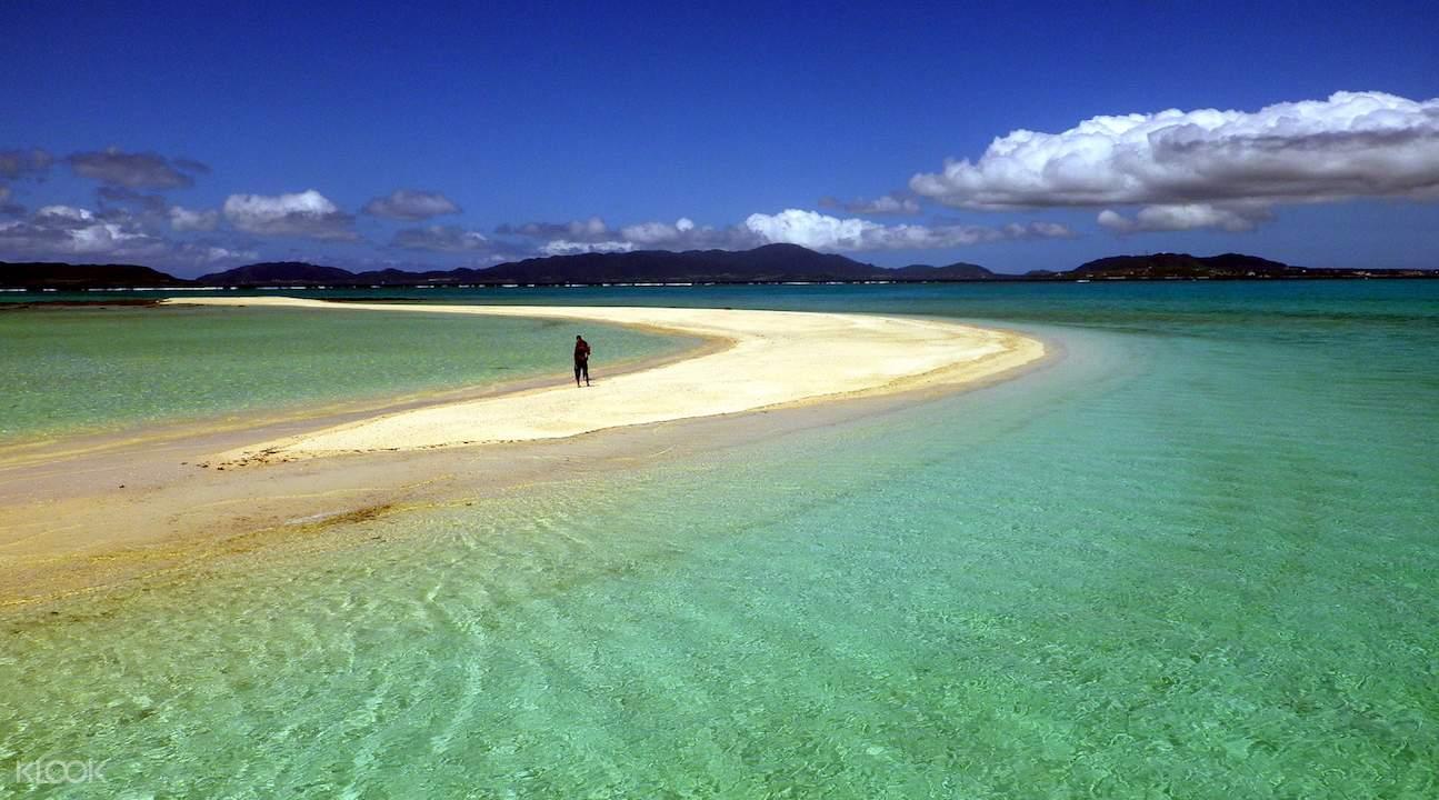 maboroshi no shima, ishigaki snorkeling, ishigaki best snorkeling, ishigaki japan snorkeling, ishigaki island snorkeling