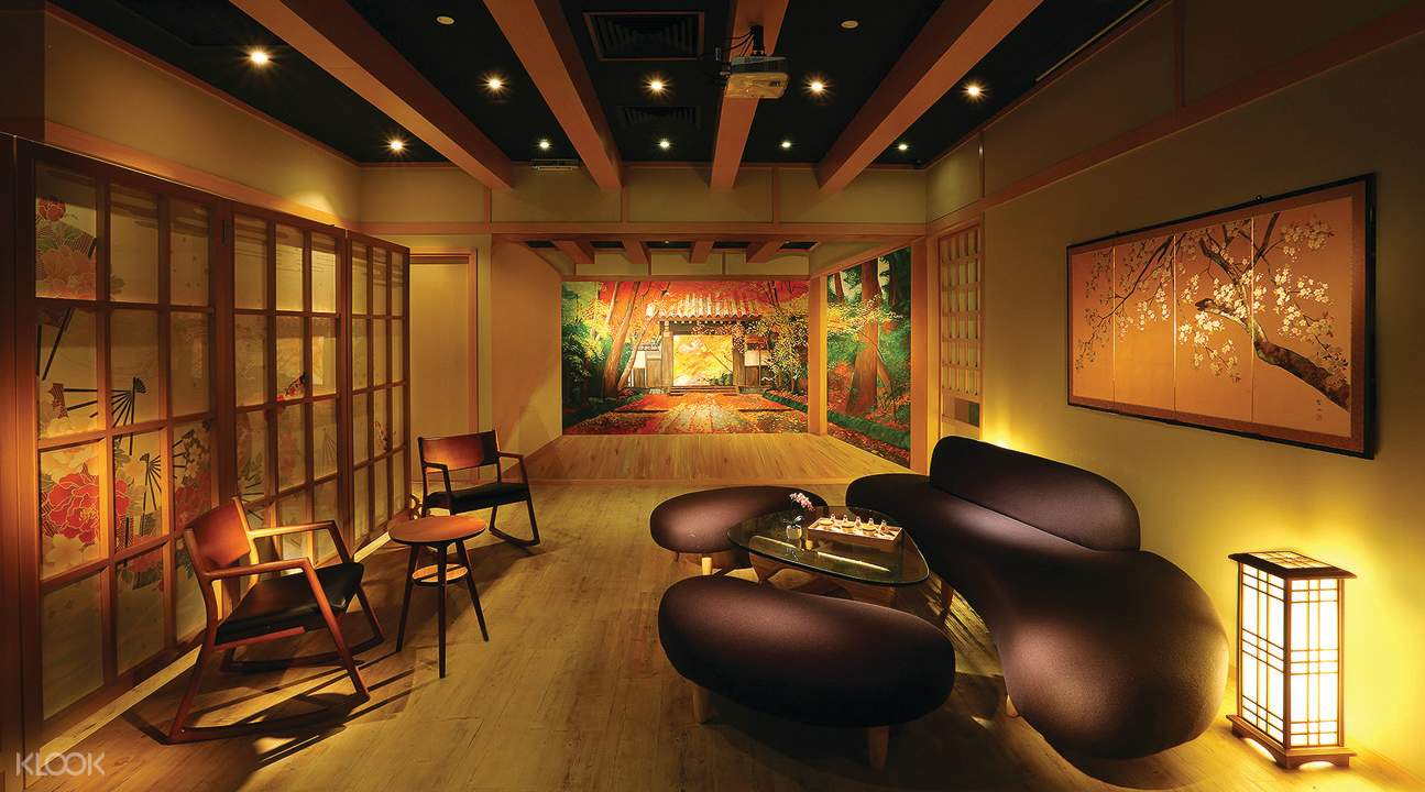 ikeda spa treatments in singapore