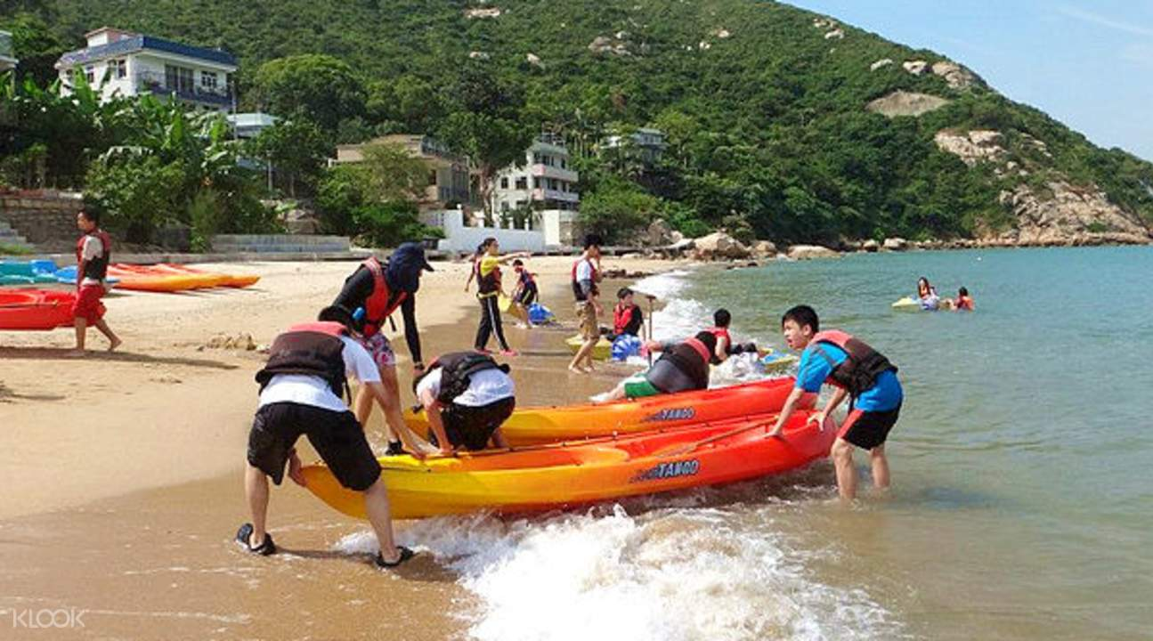 sai sha water sports centre tickets all day pass