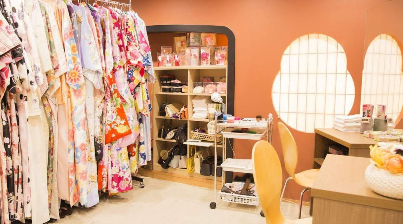 asakusa nanairo studio luxury oiran experience
