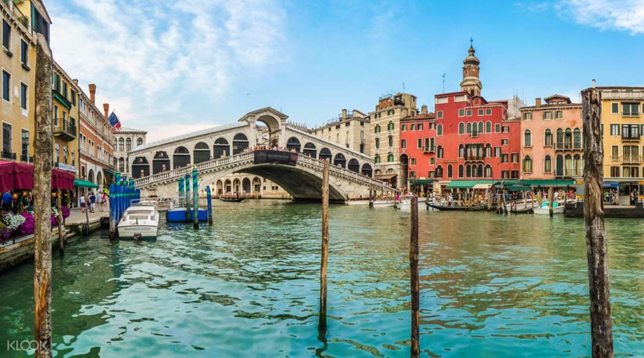 venice day tour, venice day tours Italy
