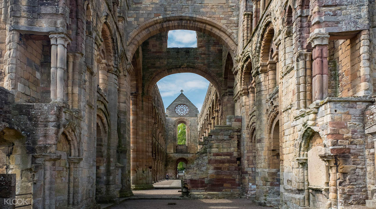 roman britain tours, scottish borders tour, scottish borders tour from edinburgh, jedburgh scotland, jedburgh visit scotland